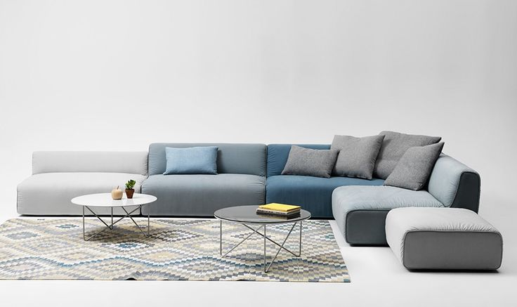 sofa furniture pinterest furniture modular sofa and sofas