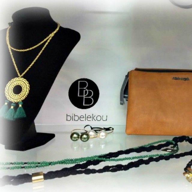 jewels fashion colours greece thessaloniki jewellery shop boutique