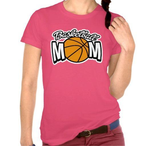 95 Best Silhouette Basketball Images On Pinterest