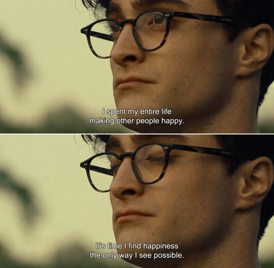 25+ Best Ideas about Kill Your Darlings on Pinterest ... Daniel Radcliffe Movies