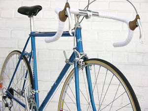 97 Best Cycles Gitane The Famous French Vintage Racing Bike Brand