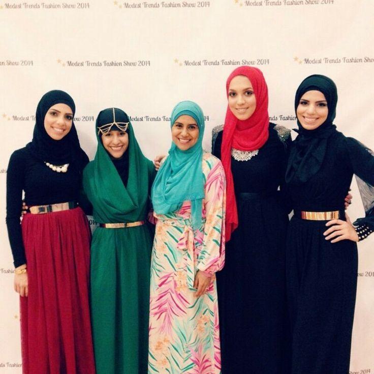 Photoes hijab fashion 86ff08bd06265245f110