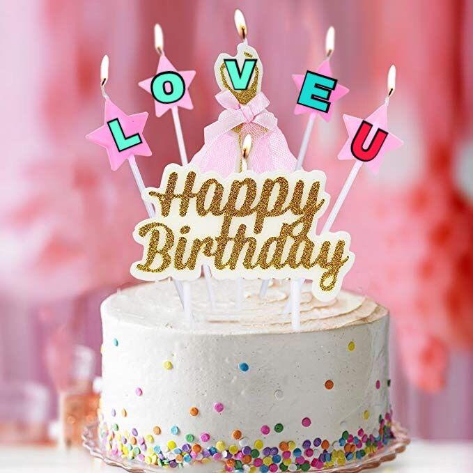 Pin By Annie R Thornton Gilliard On Happy Birthday Birthday Birthdays Happy Birthday Wishes