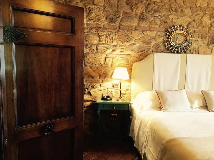 26 besten Naro Agrigento Bilder auf Pinterest Sizilien italien - schlafzimmer afrika style
