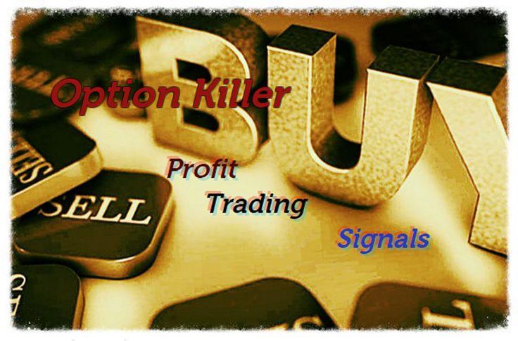 Лучшие торговые сигналы для бинарных опционов и форекс. Обучение торговле на финансовых рынках. Торговые стратегии. Money Management. Управление капиталом.