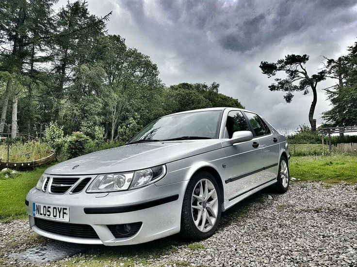 Best Saab Images On Pinterest Cars Car And Automobile