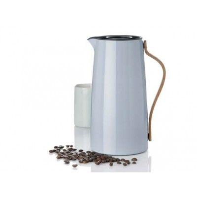 Stelton Emma Kaffe-termokande