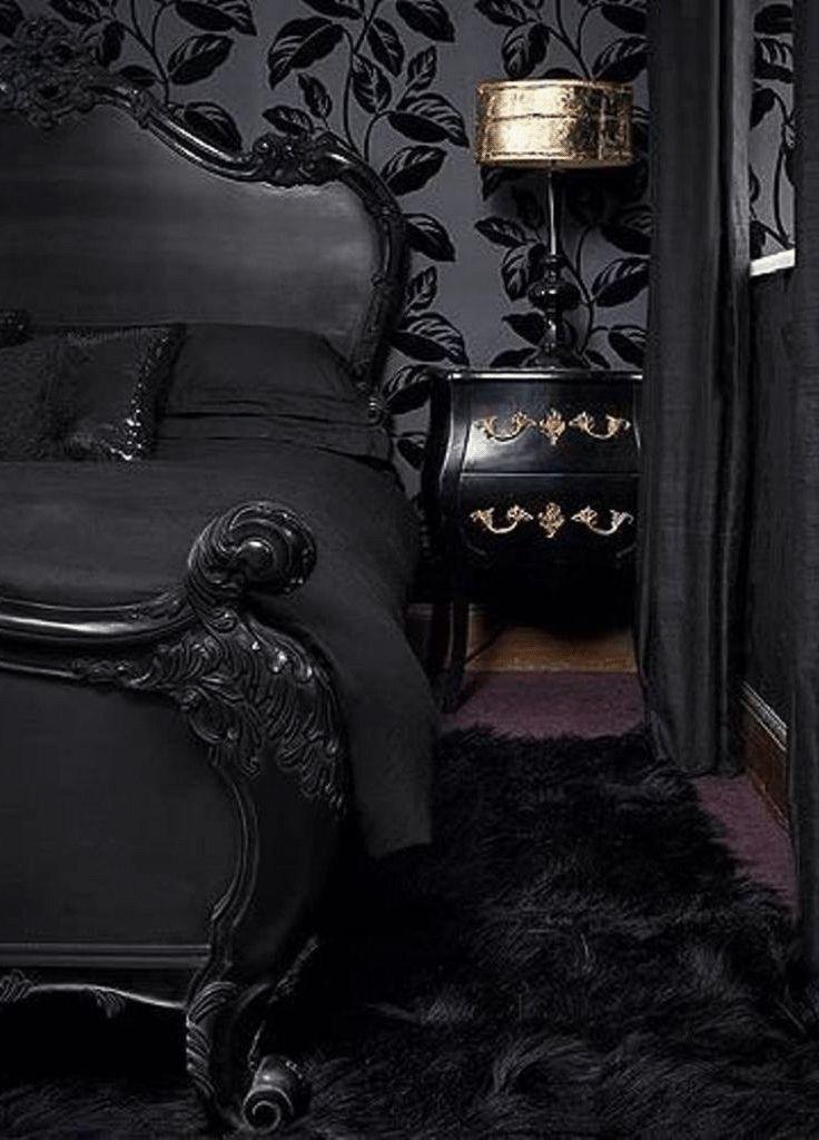 Barque Decor Living Room: 1000+ Ideas About Baroque Decor On Pinterest