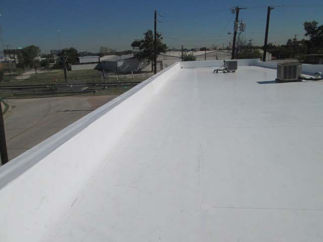 Tpo Membrane Roofing : Best images about tpo roofing on pinterest insulation