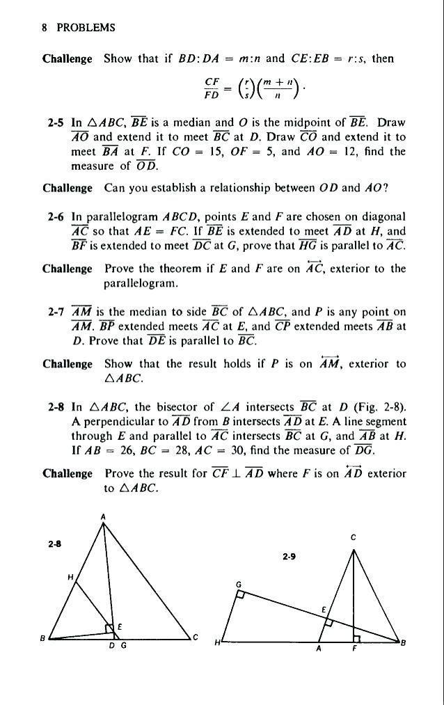 25 Geometry Worksheets Grade 7 8th Grade Math Worksheets Math