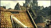 Bande-annonce : The Elder Scrolls V : Skyrim - Trailer épique