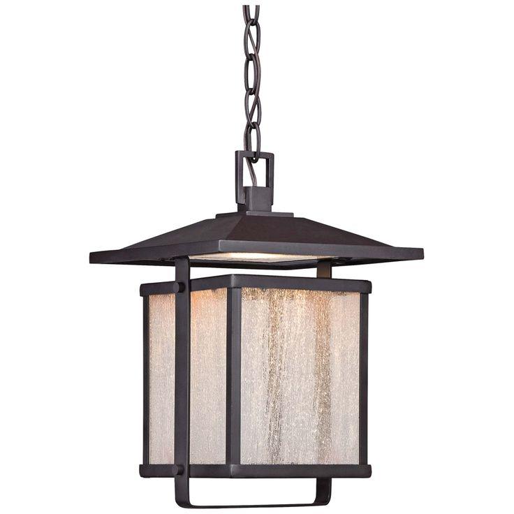 Asian style outdoor lighting 15