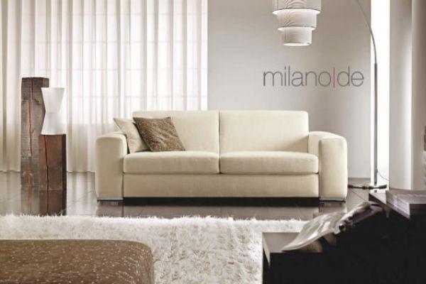 Καναπές κρεβάτι Morfeo ντυμένος με δέρμα ή με ύφασμα με επιλογή απόχρωσης και διαστάσεων. Οι λιτές γραμμές του σε συνδυασμό με τις άνετες διαστάσεις καθιστούν τον καναπέ κρεβάτι Morfeo ένα λειτουργικό έπιπλο σπιτιού. Μετατρέψτε το σαλόνι σας σε έναν άνετο και φιλόξενο χώρο με ένα έπιπλο υψηλής αισθητικής και ποιότητας.  https://www.milanode.gr/product/gr/2251/%CE%BA%CE%B1%CE%BD%CE%B1%CF%80%CE%AD%CF%82_%CE%BA%CF%81%CE%B5%CE%B2%CE%AC%CF%84%CE%B9_morfeo.html  #καναπεδες #καναπες #επιπλο #επιπλα
