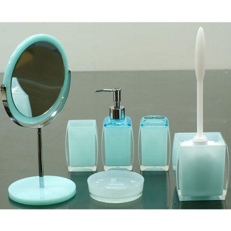 Bathroom Accessories | Contemporary Bathroom Accessories  Taiwan China  Supplier Manufacturer