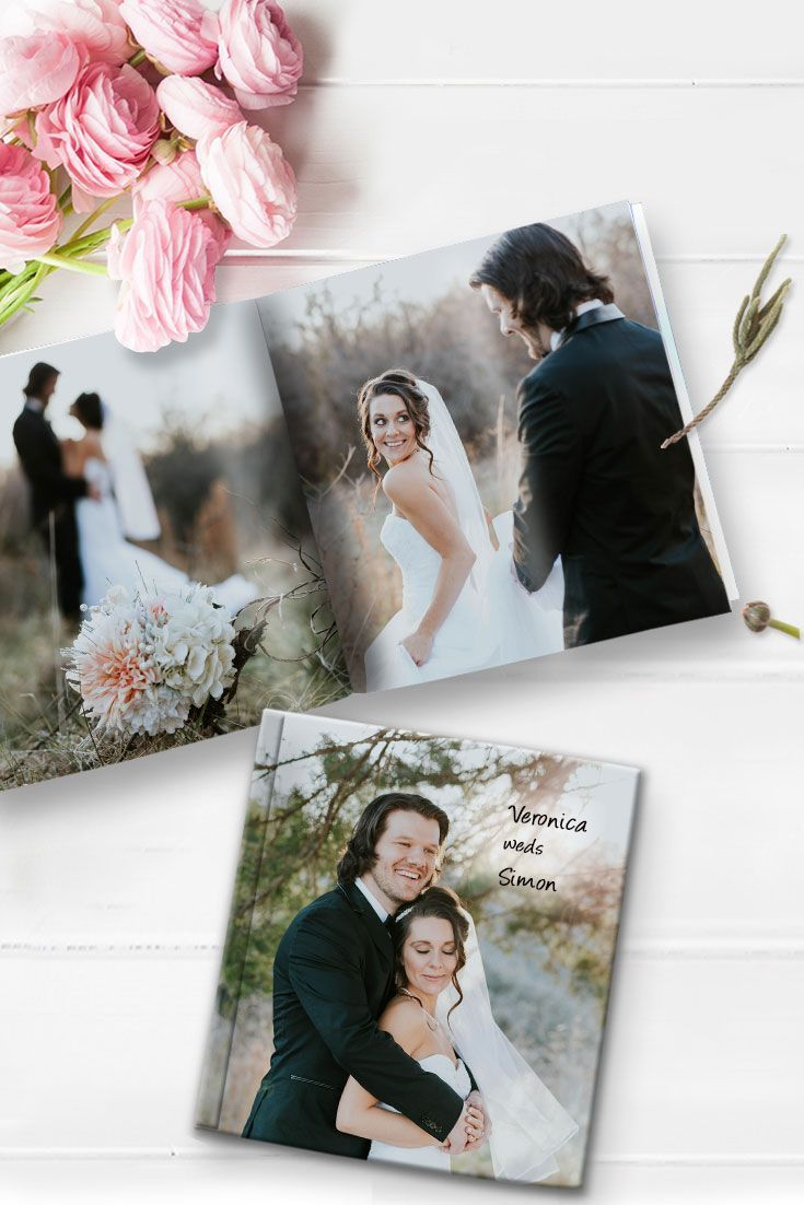 How to design your wedding album step by step tips and ideas