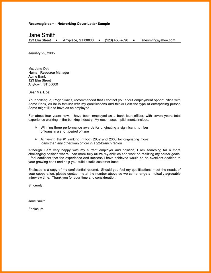 write application bank managermercial loan request letterg letter sample business proposal templat cover