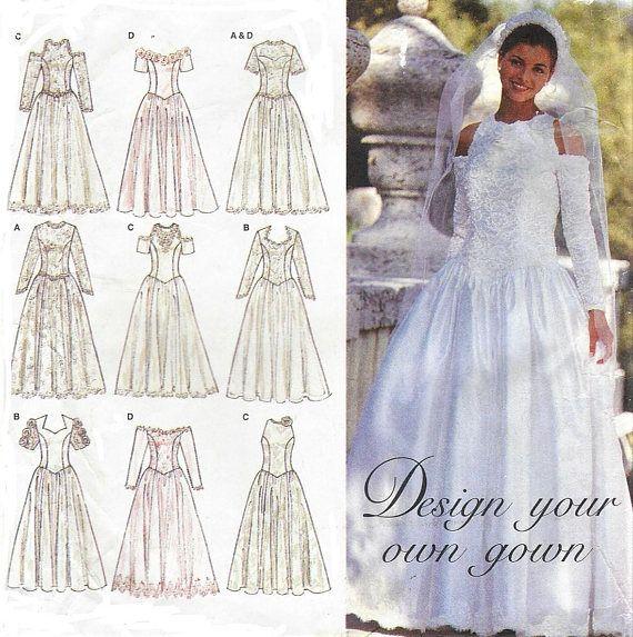 Stunning s Design Your Own Wedding Gown Off The Shoulder Halter
