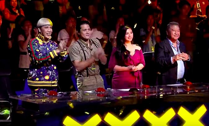 Pilipinas Got Talent 2018 (PGT) Season 6 is set to premiere it's first episode Saturday night, January 6, 2018 via ABS-CBN network. Tonight's show will be hosted by Billy Crawford Toni Gonzaga while Freddie Garcia will sit as one of the judges. He will be joined by actress Angel Locsin, actor Robin Padilla and comedian Vice Ganda. Pilipinas Got Talent is a Filipino reality talent competition show that started on February 20, 2010. It is based on the Got Talent franchise, a British TV format…