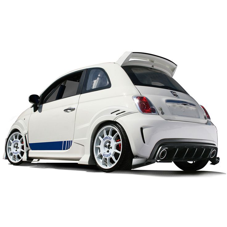 50 best speedlab accessoires abarth 595 images on pinterest fiat 500 vehicle and vehicles. Black Bedroom Furniture Sets. Home Design Ideas
