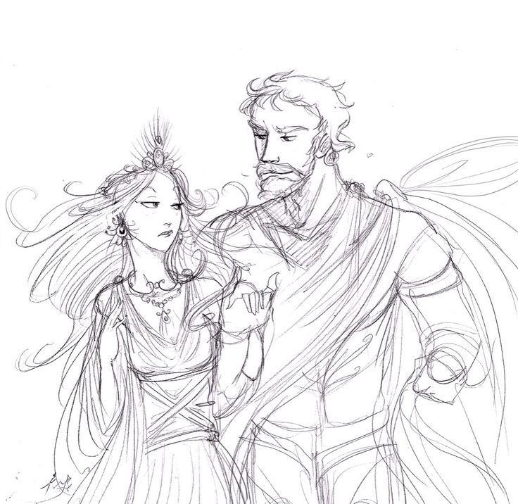 25+ best ideas about Zeus and hera on Pinterest | Zeus greek ...