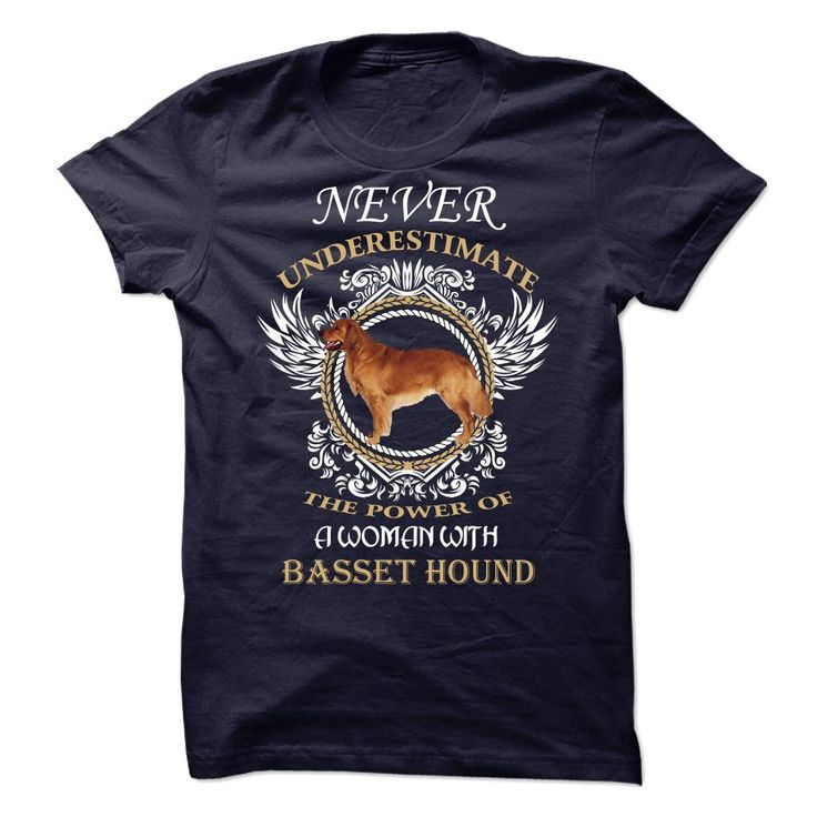 For people love Golden Retriever