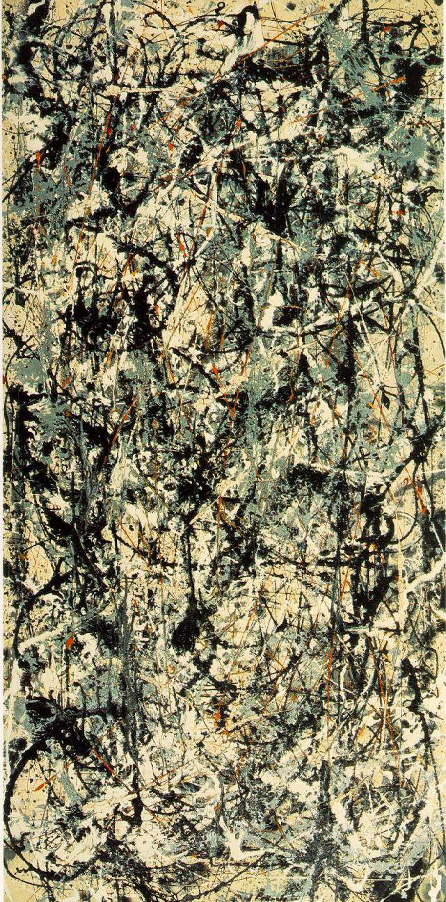 best images about l obra pict atilde sup rica de jackson pollock on 17 best images about l obra pictatildesup2rica de jackson pollock jackson pollock museum of art and museums