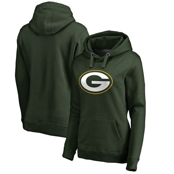 The 25+ best ideas about Green Bay Packers Hoodie on Pinterest ...