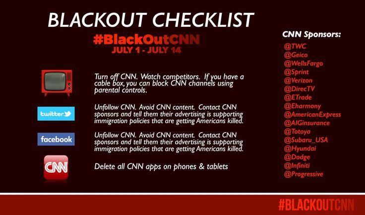 """@DrodriguezVen : RT @evoespueblo: #CNN usó como """"analista"""" a un narcotraficante sentenciado pseudo periodista prófugo. Qué clase de corresponsales tiene @CNN en el mundo?"""