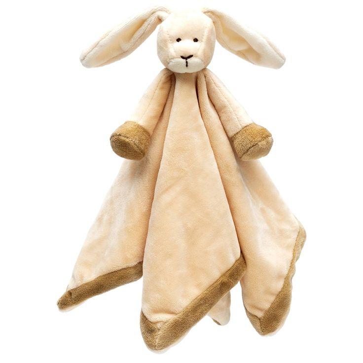 Kjøp Ding Sutteklut Kanin på nettet. Du finner også andre Babyleker produkter fra Teddykompaniet hos Lekmer.no.