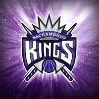 Kings, which gained attention for being the first sports team to accept the popular digital currency, put up its Bitcoin game deal that provides two game tickets and a parking pass. Included in this offer is the limited edition Kings Bitcoin shirt that is available through Bitcoin payments.
