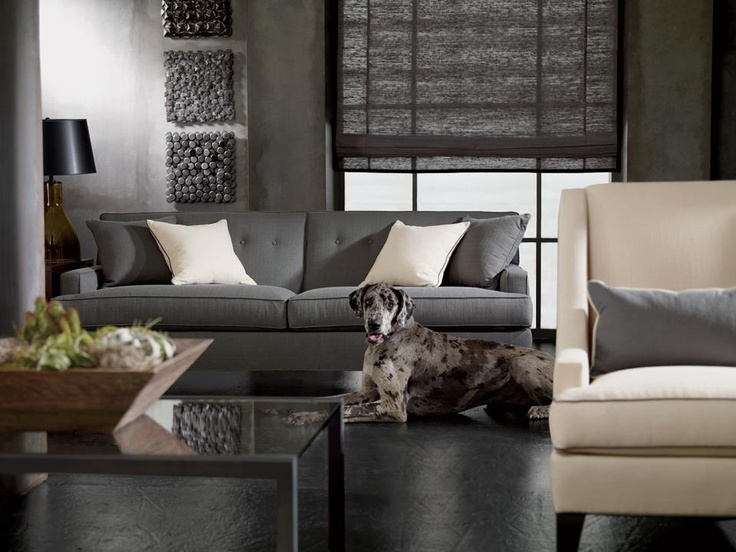 50 best ethan allen living rooms images on pinterest - Ethan allen living room inspiration ...