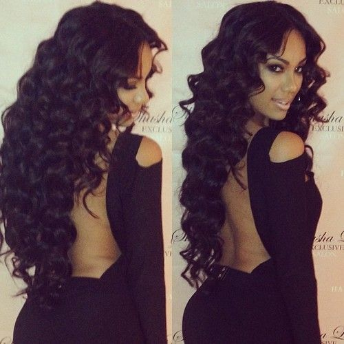 4 Bundles Loose Wave Virgin Brazilian Hair 6A Grade Top Human Hair Extensions with (12Inch) Top Lace Closure