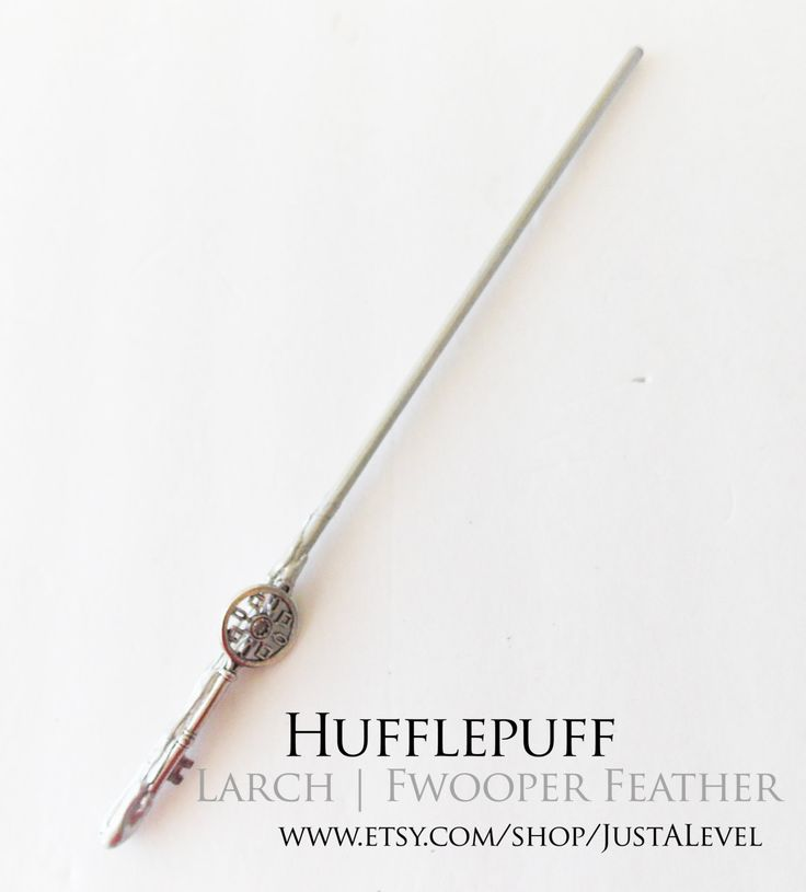 Hufflepuff pride