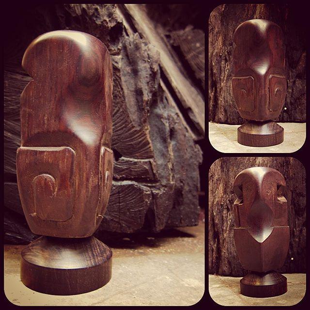 80 different design #coffee #tamper #antique #rosewood #stainless#steel #handmade #art #design #details @secawannsuch @zack_atelier #insta_penang #penang #penangcaffe #latteart #latte#316lstainlesssteel