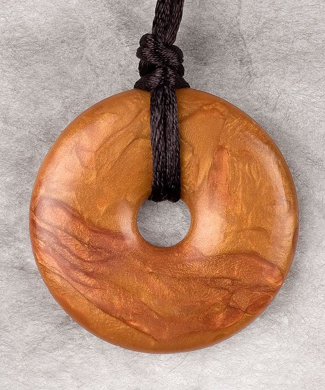 22 best silicone teething necklaces bracelets images on pinterest bronze pendant smart mom teething bling 22 yummy mummy emporium mozeypictures Images