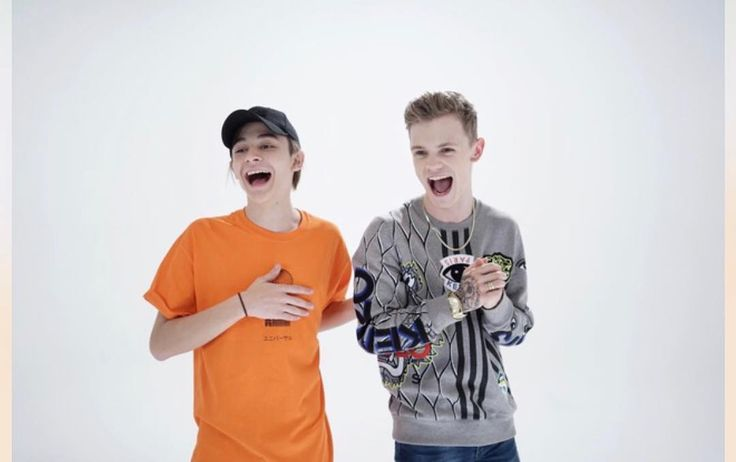 """49.8 mil Me gusta, 957 comentarios - Bars And Melody (@barsandmelody) en Instagram: """"Literally couldn't stop laughing. """""""