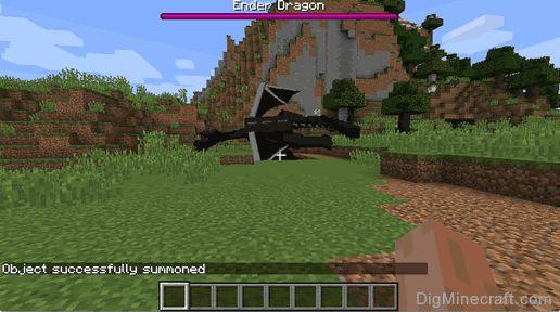 Minecraft Spielen Deutsch Minecraft Teleport Player Cheat Bild - Minecraft hauser cheaten