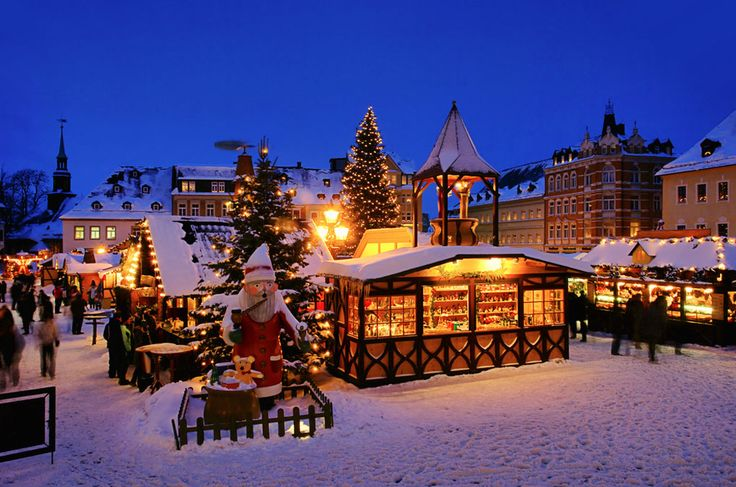 banff christmas | White Christmas in Canada – 4 Day Fairmont Banff Springs Christmas