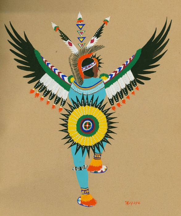 113 best images about American Indian Art and Photography on ...