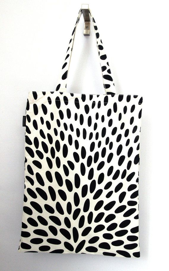 Sas tote bag by TuKosmos on Etsy