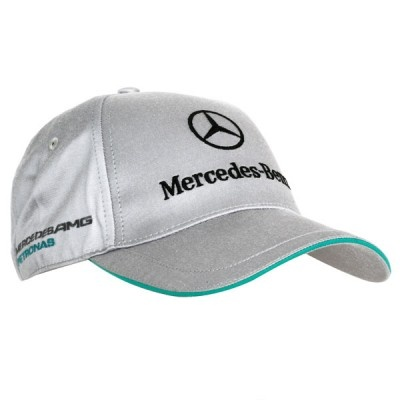 1000 images about mercedes amg petronas products on for Mercedes benz amg hat