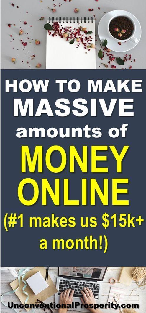 12+ Astounding Make Money Photography Website Ideas