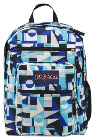 1000  ideas about Big Backpacks For School on Pinterest