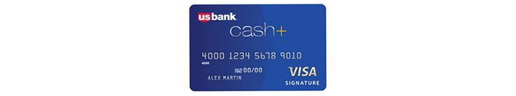 US Bank Cash Plus Credit Card Adds Ground Transportation (Including Uber & Lyft) to Q2 5% Cash Back Categories  Good afternoon everyone, I have another short post to share before you start your weekend.  If you have the US Bank Cash Plus (Cash+) Credit Card, you can now select your Q2 bonus categories.  I did this yesterday and noticed the new 5% ground transportation category.  This is great timing because both the Chase Freedom Credit Card and Discover It Credit Card offe