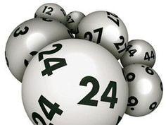 Oración Para Ganarse la Lotería con Cuatro Pasos de Poder