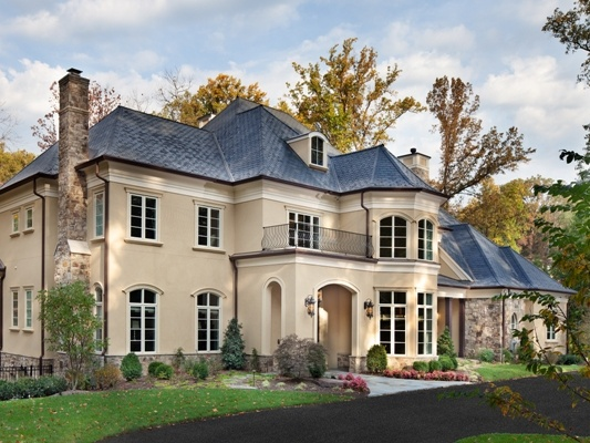 9 Best Images About Elevations Stone And Stucco On