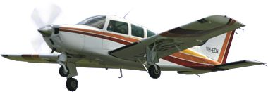 Private Pilots Licence