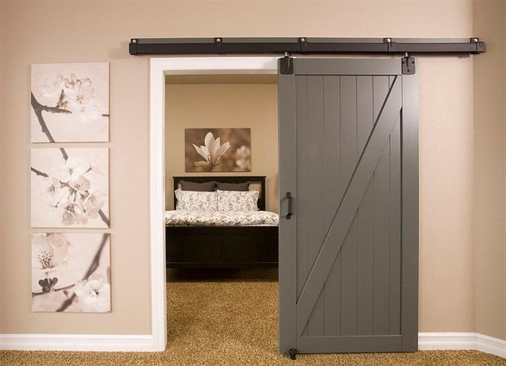 Sliding Doors For Bedroom Entrance] Sliding Doors For Bedroom .