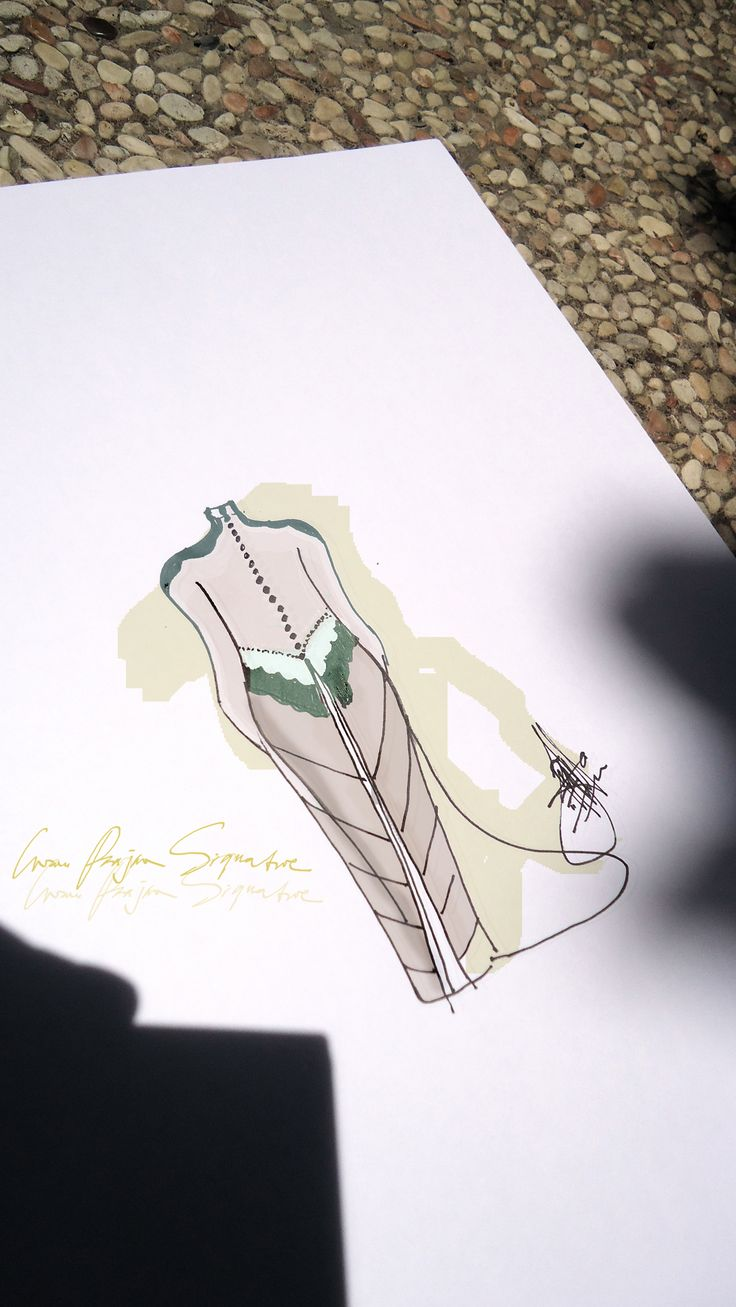 2015.JUNE _ design by iwan prajna signature for client : R.R.M - surabaya - INDONESIA