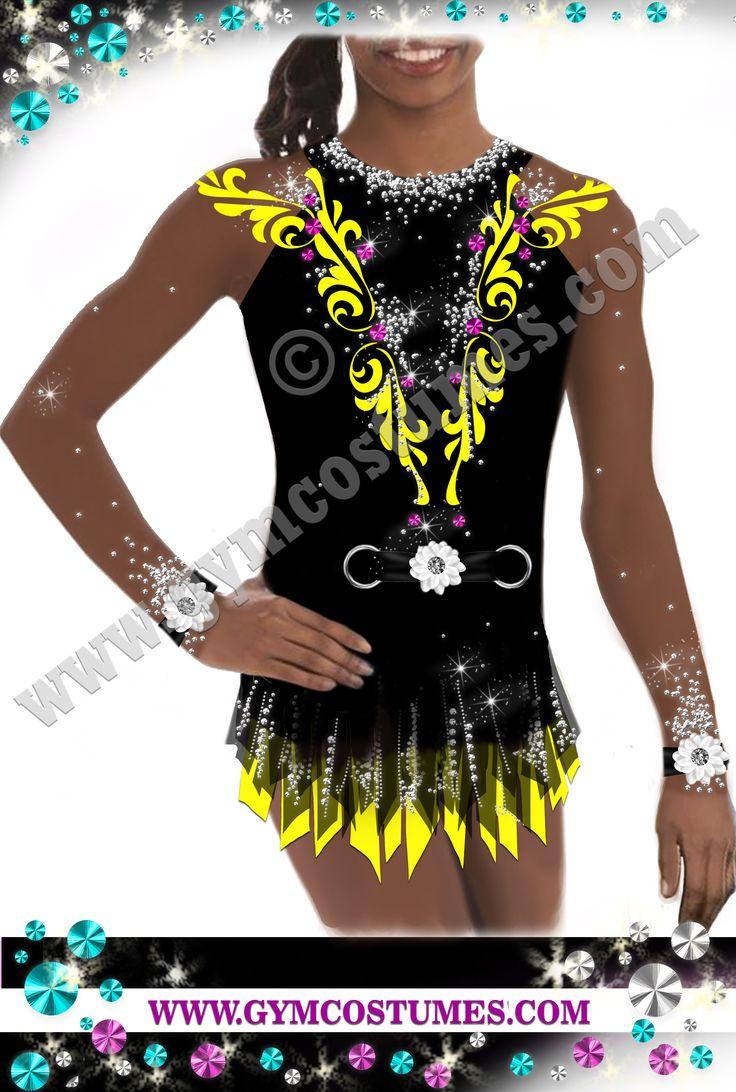 This collection is designed for women with a darker skin color. US STYLE RG-Leotards,  competition rhythmic gymnastics leotards .  Kостюмы, купальники, платья, комбинезоны для художественной и спортивной гимнастики, фигурного катания, спортивной акробатики и аэробики. www.gymcostumes.com